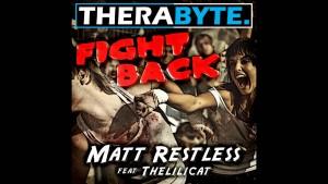 MattRestlessftTheLiliCat_FightBackSong